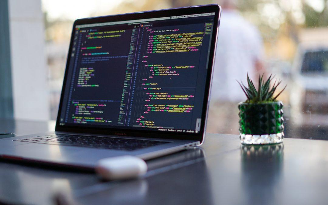 RAD – Desarrollo rápido de aplicaciones